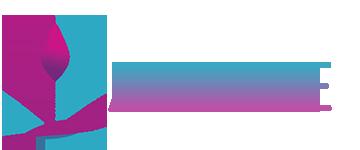 ADGE - Association Dynamique de Gymnastique d'Entretien